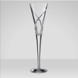 Waterford Crystal 'Siren' Champagne Flute